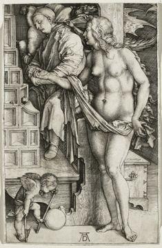 Artist: Albrecht Dürer (Durero) - all paintings from this artist available as fine art prints, canvas prints, paper prints or hand painted oils. Albrecht Durer, Gerardo Murillo, Renaissance Kunst, 4 Image, Landsknecht, Desenho Tattoo, Italian Artist, Figure Drawing, Figure Painting