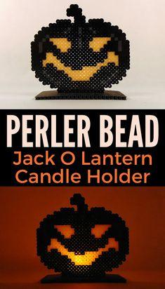Melty Bead Patterns, Bead Embroidery Patterns, Hama Beads Patterns, Beading Patterns, Art Patterns, Mosaic Patterns, Bracelet Patterns, Perler Bead Templates, Diy Perler Beads