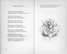 école : références: Les plus beaux poèmes de Maurice Carême (1985) Maurice Careme, Bullet Journal, Image, Poems Beautiful, Preschool, Livres
