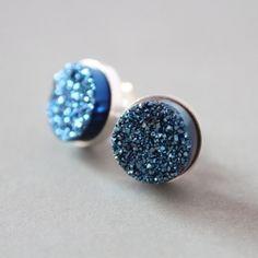 Cobalt Blue mini