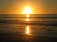 mar e sol - Pesquisa Google