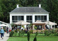 Vacatures van Brasserie Staverden op HorecaWanted
