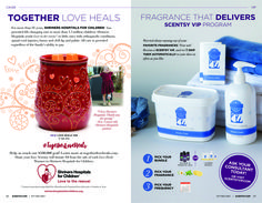 View the NEW Scentsy Fall Winter 2016 Catalog! Keep up to date on the upcoming Scentsy 2016 NEW Fall & Winter Scentsy Products, Scentsy Bars and Scentsy Warmers.