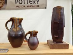 Zac Spates, Hudson WI.  Made with Continental Clay's woodfire porcelain