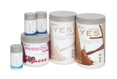 Yoli~All Natural Products, safe for the entire family! www.newme123.com