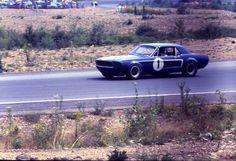 Bryer 1968
