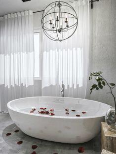 #Wohnungen Dieses Zeitgenössische Loft Projekt Beweist, Dass Industrial  Look Luxe Sein Kann #