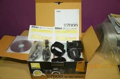 Nikon20D70002018105mm20Vr20Kit Nikon20D70002018105mm20Vr20Kit20Harga203A2052C00000020U2FInfo20Silahkan20Hubungi20Kami20Call2FSms203A2008574178489920Kon