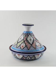 Le Souk Ceramique Tibarine Design Cookable Tagine