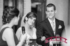 www.redbridgephoto.com - Copyright Red Bridge Photography, LLC