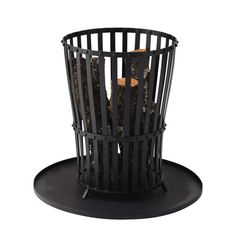 """Determine more relevant information on """"metal fire pit"""". Look into our internet site. Sunken Fire Pits, Fire Pit Grill, Concrete Fire Pits, Fire Pit Area, Rectangular Fire Pit, Round Fire Pit, Rustic Fire Pits, Metal Fire Pit, Garden Fire Pit"""