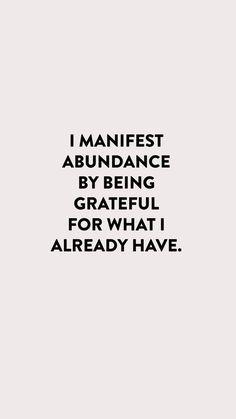 #thankyou #grateful #gratitude #gratefulquotes #gratefulheart #happiness #happy #womensfashion #happylife #happywords #thankful #blessed #motivationmonday #mondaymotivation #monday #inspiration