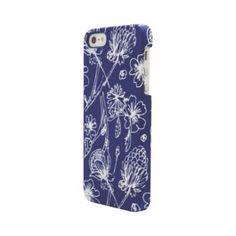 @Target #MaraMi iPhone 5 case Sketch Floral #mothersday