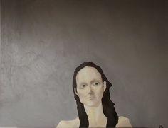 Martina D'Alessandro: Maria Maddalena