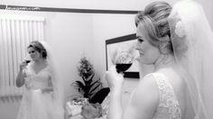 Liliane Martins  #vestidosdenoiva #casamento #wedding #bride #noiva #weddingdress #weddingdresses #bridal