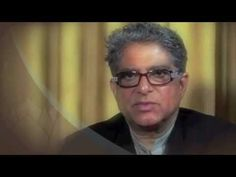 Zrii will change your life... see what Deepak Chopra has to say... Email me with questions achievewithzrii@gmail.com or visit my site achievewithzrii.myzrii.com
