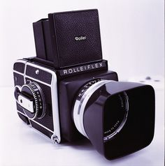Camera stabilizer, photography equipment, camera slider dolly, camera follow focus http://www.vitalemporium.com/ . #jorgenca
