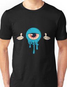 T-shirt Monster T-Shirt