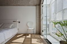 3×10 House by DD concept | HomeDSGN