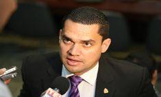 Parlamento de Honduras anuncia rectificación de reforma que blinda corrupción