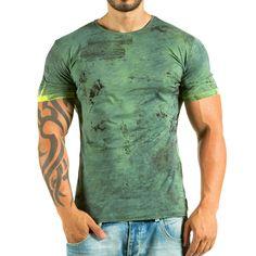 Купи мъжка тениска с щампа от онлайн магазин FASHIONMIX тук: https://fashionmix.eu/bg/mujki-drehi/mujki-teniski-i-flanelki