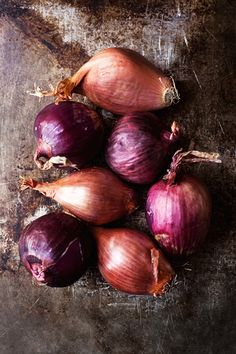 Onions   Explore onegirlinthekitchen's photos on Flickr. one…   Flickr - Photo Sharing!