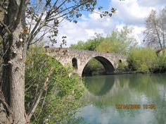 IMG_0075    Añadido por Miquel Acevedo el marzo 6, 2011