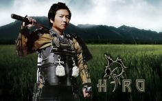 Hiro Nakamura from Heroes - when he time travels to Japan Best Tv Characters, Fantasy Characters, Hiro Nakamura, Hero Tv Show, Heroes Tv Series, Handsome Asian Men, Heroes Reborn, Movies Worth Watching, Bad To The Bone