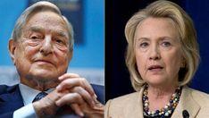 SOROS: @realDonaldTrump to win in 'landslide' vote, but President @HillaryClinton a 'done deal' http://disq.us/t/2cjkotv #Wikileaks #debates