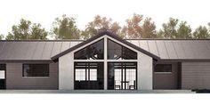 modern-houses_03_house_plan_ch292.jpg