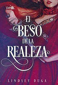 Tu y los Libros: El beso de la Realeza - Lindsay Duga Calm, Movie Posters, Movies, Products, Royals, War, Teen Books, Films, Film Poster