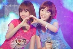 @yoona__lim@taeyeon_ss#dara#taeyeon#snsd#sone#yoona#Tiffany#Jessica#bigbang#bts#twice#gfriend#redvelvet#rv#sm#kpop#Korea#ullzang#girl#cute#love#instagram#kimtaeyeon#baekhyun#exo#blackpink#once#apink#suzy#2ne1
