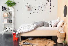 Cotton on, textiles para niños http://www.minimoda.es