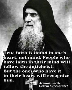 Quotes about Orthodox Christianity quotes) Catholic Quotes, Catholic Prayers, True Faith, Faith In God, Christian Faith, Christian Quotes, Plus Belle Citation, Orthodox Christianity, Orthodox Catholic