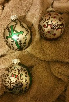 Tangled, Christmas Bulbs, Holiday Decor, Inspiration, Home Decor, Art, Biblical Inspiration, Art Background, Decoration Home