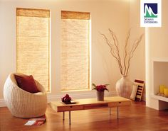 9 Loving Cool Tricks: Bamboo Blinds Cote De Texas blinds for windows top down.Shutter Blinds Home Decor outdoor blinds hot tubs.Blinds And Curtains Money.