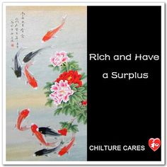Rich Original Nine Koi Fish Painting Wall Scroll : Chinese Calligraphy Art for Sale Online Chinese Calligraphy, Calligraphy Art, Fish Paintings, Art For Sale Online, Engraved Gifts, Koi, Hand Painted, The Originals, Wall
