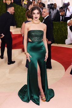 2016 Met Gala Red Carpet Photos: Taylor Swift, Beyonce, Kanye & More! | Billboard