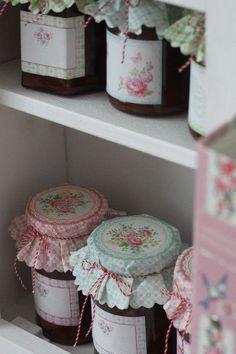pečený čaj.. Tapas, Decorative Boxes, Homemade, Christmas Ornaments, How To Make, Gifts, Diy, Home Decor, Creative Ideas