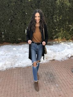 Besties, Winter Fashion, Fashion Dresses, Style Inspiration, Blog, Trendy Dresses, Inspired Outfits, Bff, Style Clothes