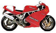 ducati-900-superlight-1992-1.jpg (900×540)