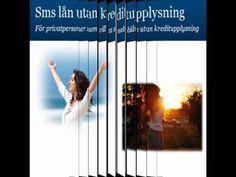 sms lån 2000 direkt gratis