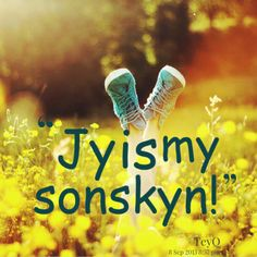 Jy is my sonskyn! Cute Profile Pictures, Profile Pics, Afrikaanse Quotes, Mr Men, Love Ya, My Land, I Smile, Laughter, Love Quotes