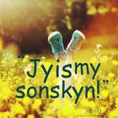 Sonskyn