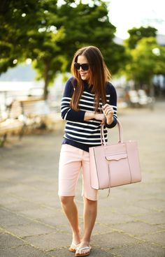 Curvy, Petite Outfit Ideas | Professional Casual Chic Fashion and Style Inspiration | Plus Size Fashion | Summer Fashion | OOTD | june gloom.