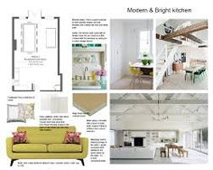 Boards On Pinterest Mood Boards Fiddle Leaf Fig And Interior Design