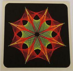Geometrische Motive