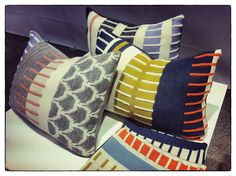 Home trends 2013 - UP 2013 http://camillahey.dk/category/mobler/