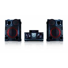 19 best audio system images on pinterest audio system cheap deals compare prices online before you buy to find cheapest deals compare panda offers thousands of product prices group deals and discount voucher codes fandeluxe Image collections