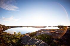 Björkö island in Redland - http://lumovoima.fi/sz12619/
